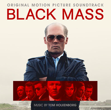 black-mass2.png