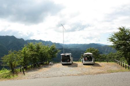 高津屋森林公園1