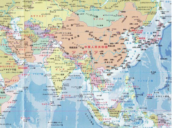 20150831地図