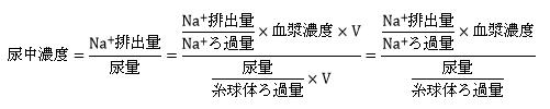 todai_2015_bio_a1_1.png