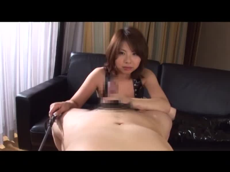 【熟女・人妻 美女】美女の口内発射H無料動画。絶品美女の手コキ&濃密フェラチオで口内発射