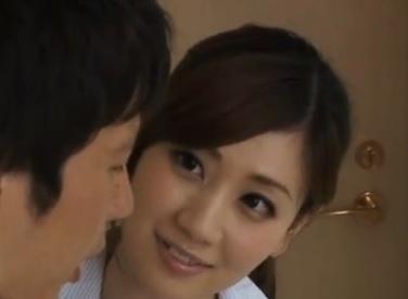 無修正 前田かおり 彼女の姉貴とイケナイ関係 なぜか僕に向ける視線は誘惑に満ちている気がする 綺麗でエロいお姉さん 瀬名あゆむ xvideos