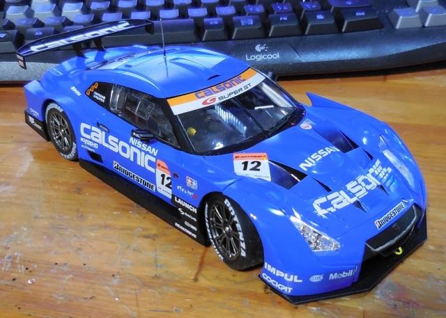 GTR-R35_36.jpg