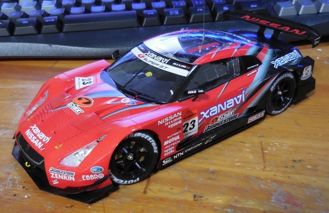 GTR-R35_51.jpg