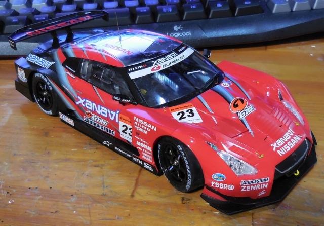 GTR-R35_53.jpg