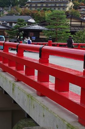 赤橋1513
