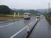 秋の全国交通安全運動2015-09-25-011