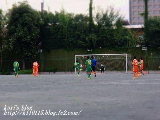 15スポーツ秋 (5)