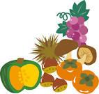 秋果物images