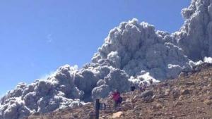 噴火画像cf60cab4