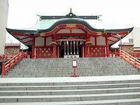 r花園神社遠景elay-2