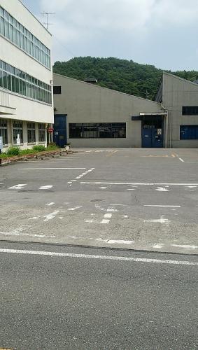 太田北工場2