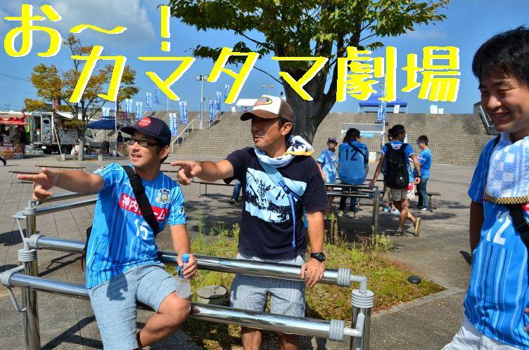 SHO_1169.jpg