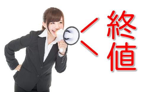 【2/29の終値】東京・ロンドン・ニューヨーク 各市場の為替『米ドル/円』終値