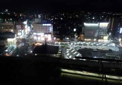 15.8.24夜景