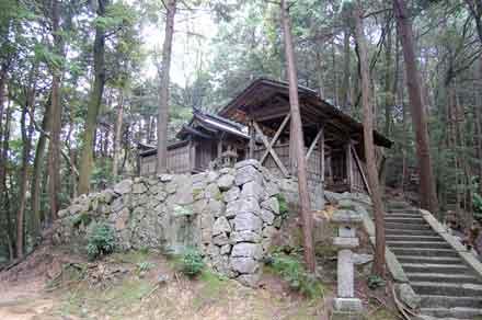 15.8.23大穴持神社