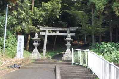 15.9.4春日神社