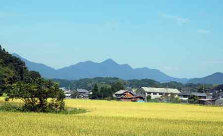 15.9.12額井岳