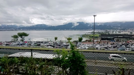 2015okuhidaDSC_0452.jpg
