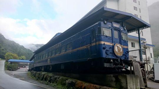 2015okuhidaDSC_0498.jpg