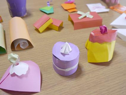 origamicake.jpg