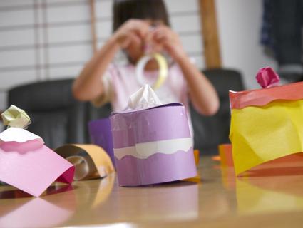 origamicake2.jpg