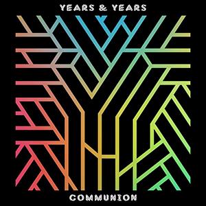 Years__Years_-_Communion_(cover).jpg