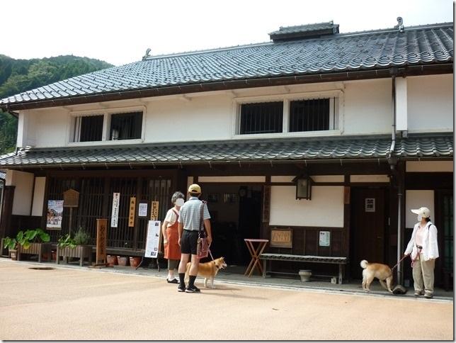 201508福井滋賀2-08