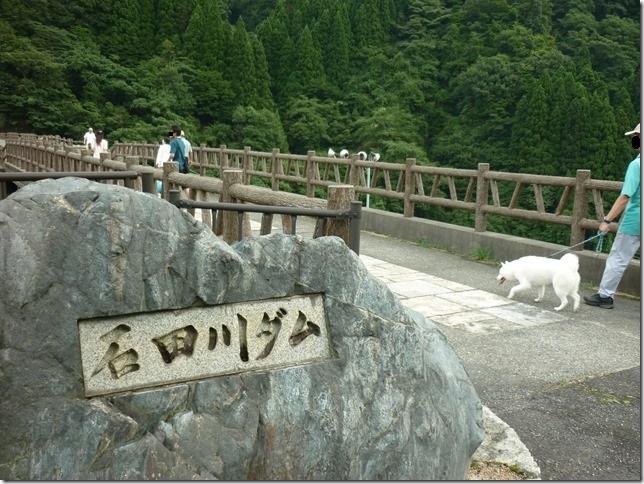 201508福井滋賀4-05