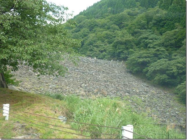 201508福井滋賀4-06