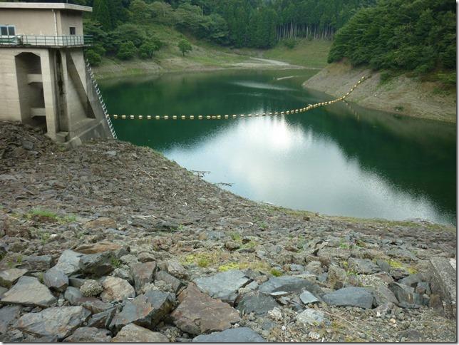 201508福井滋賀4-09