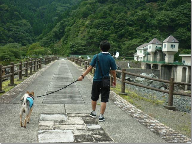 201508福井滋賀4-22
