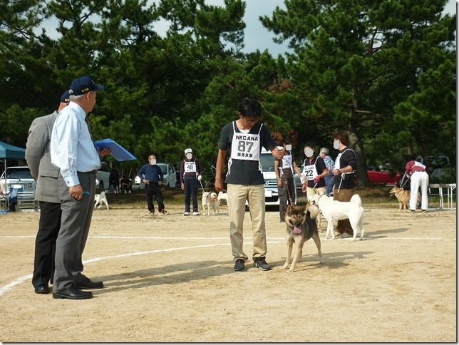 201510NKC北陸展02-15