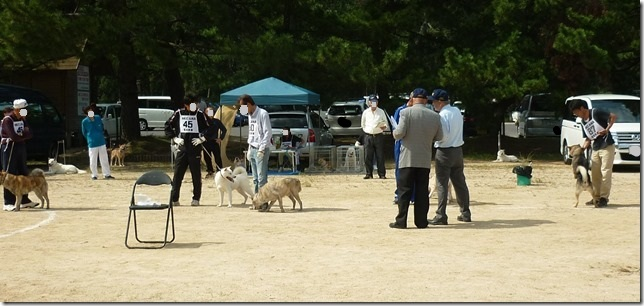 201510NKC北陸展04-23