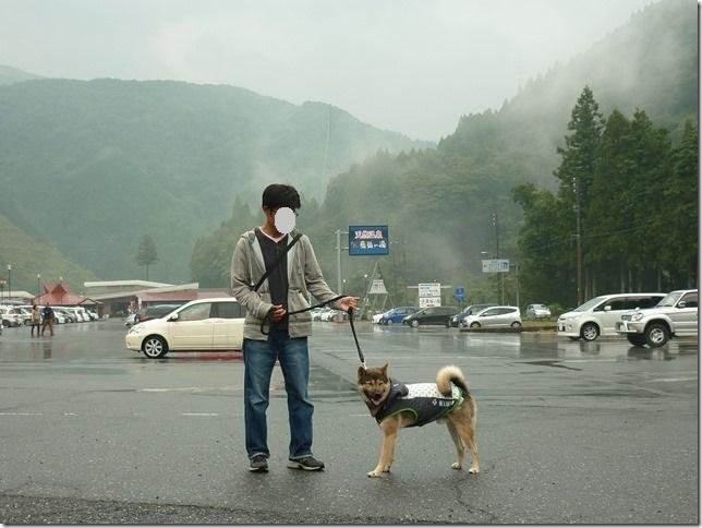 201510ダム散歩横山ダム1-04