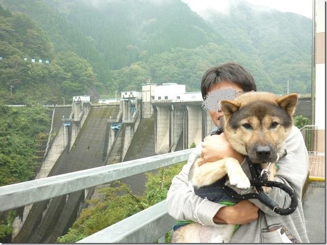 201510ダム散歩横山ダム1-05