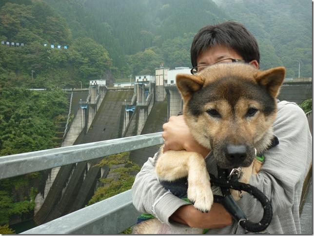 201510ダム散歩横山ダム1-06