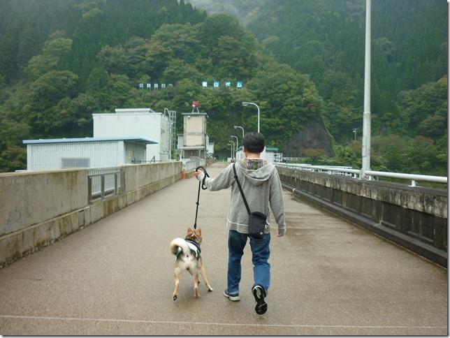 201510ダム散歩横山ダム1-09
