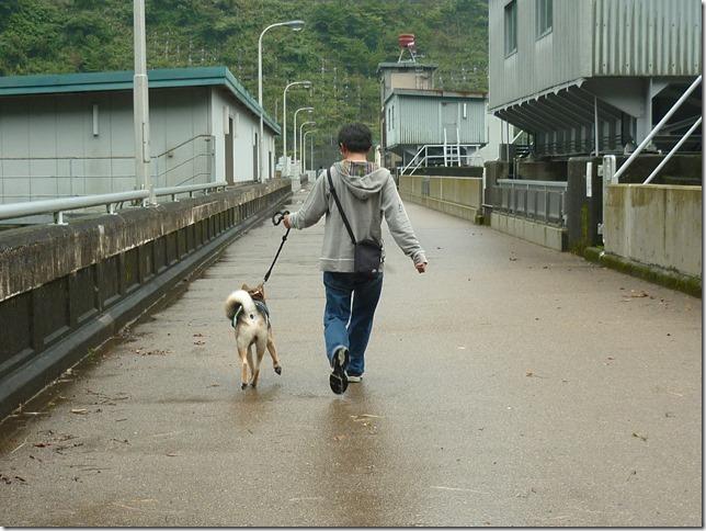 201510ダム散歩横山ダム1-15