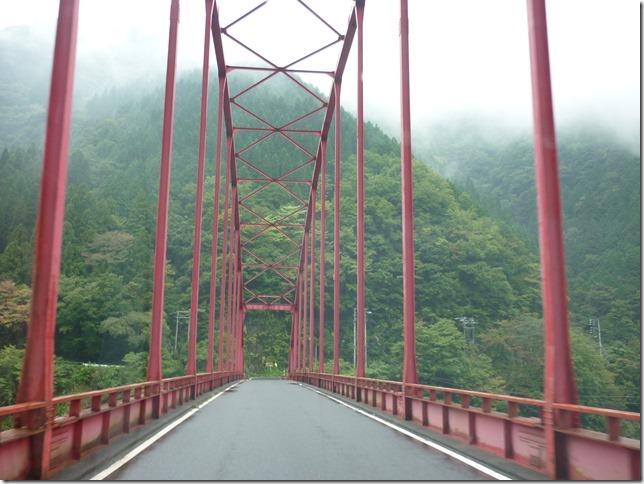 201510ダム散歩横山ダム1-18