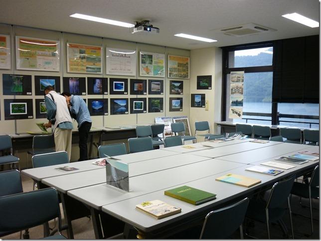 201510ダム散歩徳山ダム1-03