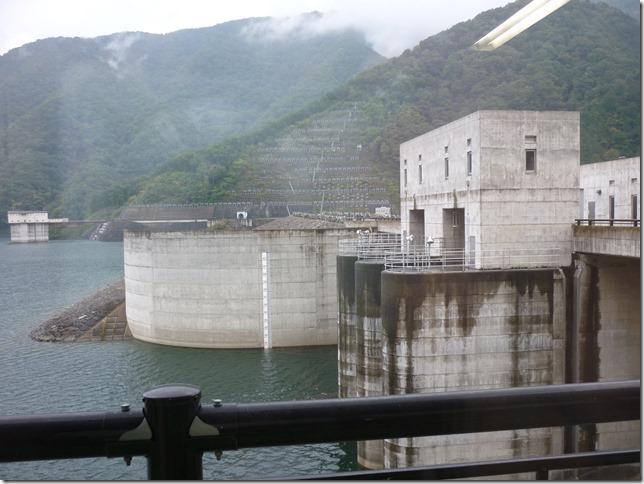 201510ダム散歩徳山ダム1-05