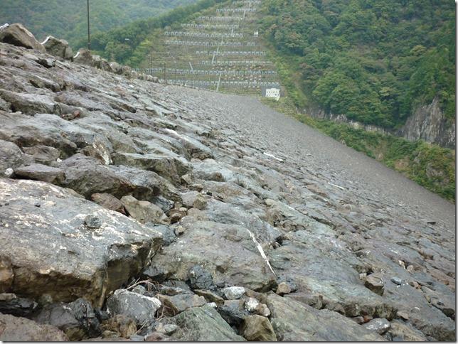 201510ダム散歩徳山ダム2-05