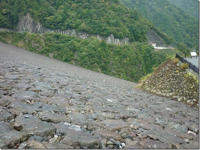 201510ダム散歩徳山ダム2-06