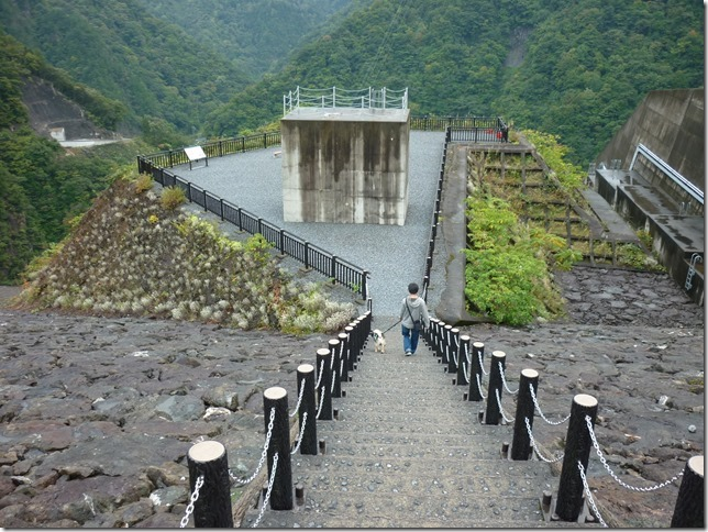 201510ダム散歩徳山ダム2-07