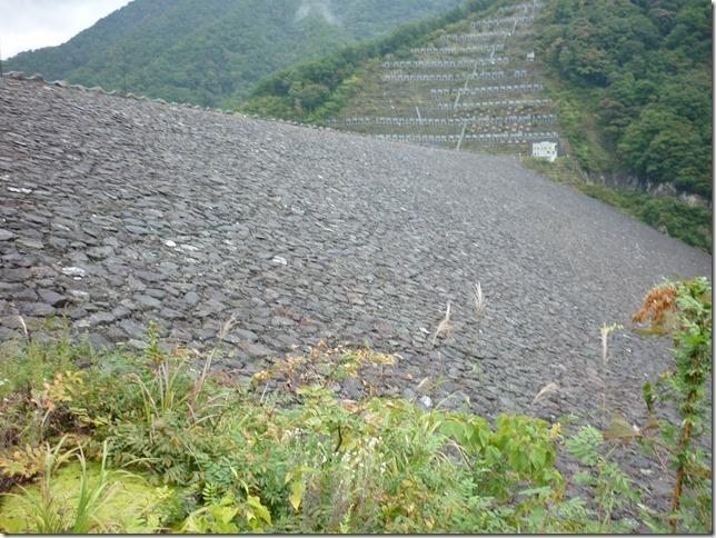 201510ダム散歩徳山ダム2-09