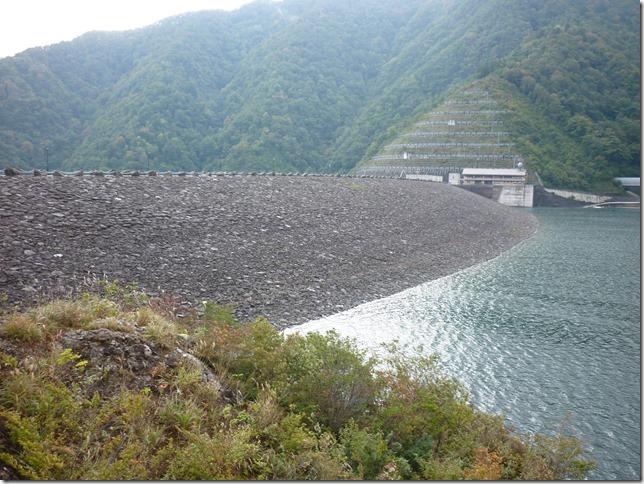 201510ダム散歩徳山ダム2-19