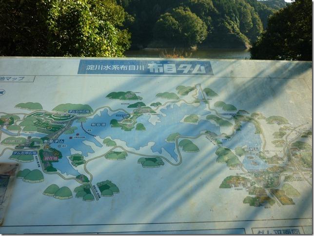 201510布目ダム-04