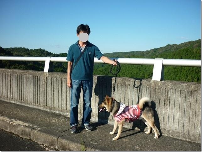 201510布目ダム-09