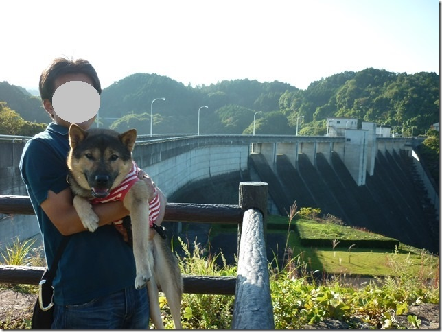 201510布目ダム-12
